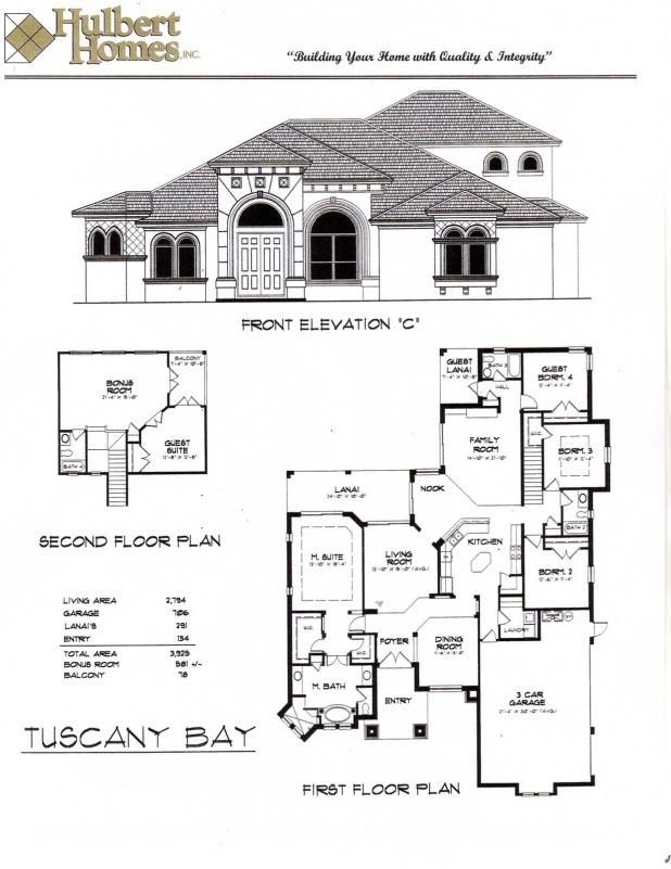 Hulbert Homes Floor Plans Meze Blog